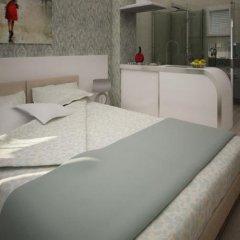 Traverten Thermal Hotel Турция, Памуккале - отзывы, цены и фото номеров - забронировать отель Traverten Thermal Hotel онлайн фото 19