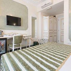 Отель Queens Astoria Design Hotel Сербия, Белград - 3 отзыва об отеле, цены и фото номеров - забронировать отель Queens Astoria Design Hotel онлайн фото 2