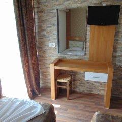 Boutique Nergiz Hotel Сиде удобства в номере фото 2