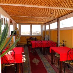 Отель Riad A La Belle Etoile фото 5