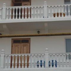 Гостиница Надежда в Сочи отзывы, цены и фото номеров - забронировать гостиницу Надежда онлайн фото 8