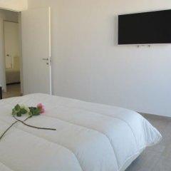 Отель Penthouse Santa Croce Италия, Лечче - отзывы, цены и фото номеров - забронировать отель Penthouse Santa Croce онлайн фото 3