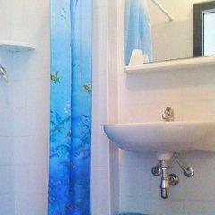 Hotel Paloma ванная