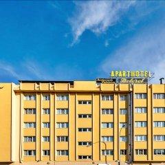 Отель Beleret Испания, Валенсия - 2 отзыва об отеле, цены и фото номеров - забронировать отель Beleret онлайн фото 2