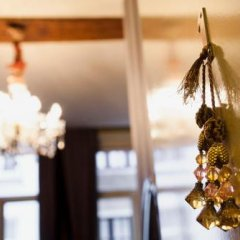 Отель Diamonds and Pearls Бельгия, Антверпен - отзывы, цены и фото номеров - забронировать отель Diamonds and Pearls онлайн помещение для мероприятий