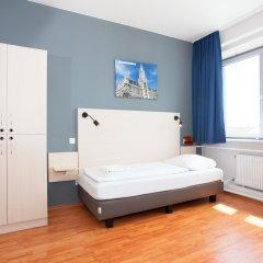 Отель a&o München Laim детские мероприятия