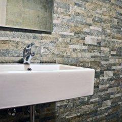 Отель 7 Hillside Мальта, Ta' Xbiex - отзывы, цены и фото номеров - забронировать отель 7 Hillside онлайн ванная
