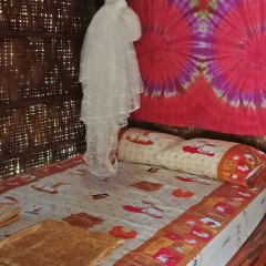 Отель Dahla Lanta Hut Ланта помещение для мероприятий