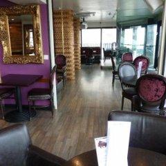 Amsterdam Hotel Brighton фото 19