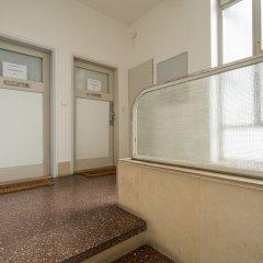 Апартаменты Premier Apartment Wenceslas Square II. Прага интерьер отеля фото 2