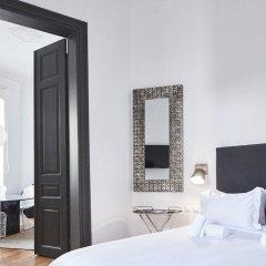 Отель Art Pantheon Suites in Plaka Греция, Афины - отзывы, цены и фото номеров - забронировать отель Art Pantheon Suites in Plaka онлайн фото 10