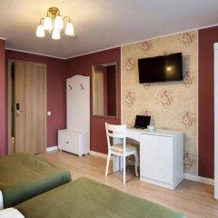 Арт-Отель Карелия удобства в номере фото 2