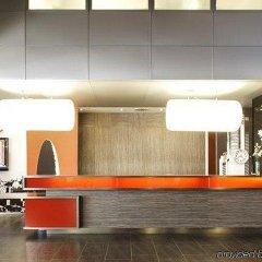 Отель ILUNION Barcelona фото 7