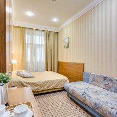 Mini -hotel near Kremlin фото 8