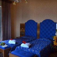 Taormina Park Hotel спа фото 2