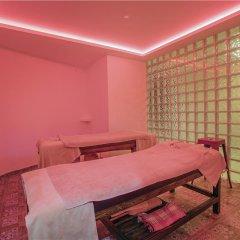 Meridia Beach Hotel Турция, Окурджалар - отзывы, цены и фото номеров - забронировать отель Meridia Beach Hotel онлайн спа фото 2