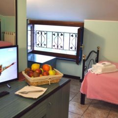 Villaggio Antiche Terre Hotel & Relax Пиньоне детские мероприятия