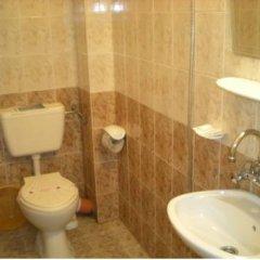 Family Hotel Astra ванная