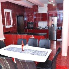 Отель Villa Quince Черногория, Тиват - отзывы, цены и фото номеров - забронировать отель Villa Quince онлайн питание