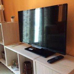 Отель Apartamentos Leganitos 9 удобства в номере фото 2