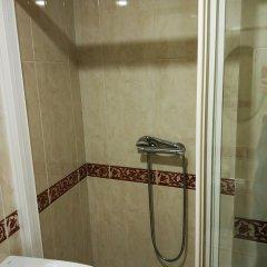 Отель Ofi Испания, Ла-Корунья - отзывы, цены и фото номеров - забронировать отель Ofi онлайн фото 15
