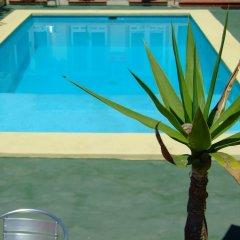 Отель Mariblu Bed & Breakfast Guesthouse Мальта, Шевкия - отзывы, цены и фото номеров - забронировать отель Mariblu Bed & Breakfast Guesthouse онлайн бассейн