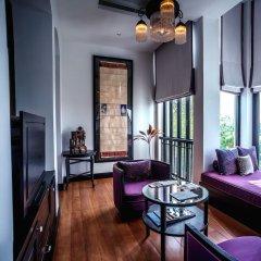 Отель THE SIAM Бангкок фото 8