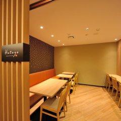 Отель Dormy Inn EXPRESS Meguro Aobadai Hot Spring Япония, Токио - отзывы, цены и фото номеров - забронировать отель Dormy Inn EXPRESS Meguro Aobadai Hot Spring онлайн спа фото 3