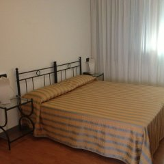 Отель Alloggi Agli Artisti Италия, Венеция - 1 отзыв об отеле, цены и фото номеров - забронировать отель Alloggi Agli Artisti онлайн комната для гостей фото 2