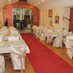 Vatan Hotel Турция, Измир - отзывы, цены и фото номеров - забронировать отель Vatan Hotel онлайн помещение для мероприятий
