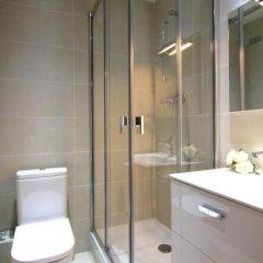 Отель Classbedroom Fira Business Apartment Испания, Барселона - отзывы, цены и фото номеров - забронировать отель Classbedroom Fira Business Apartment онлайн фото 10