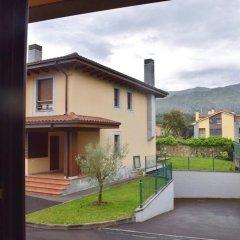Отель Apartamentos Venuntiempo комната для гостей фото 5