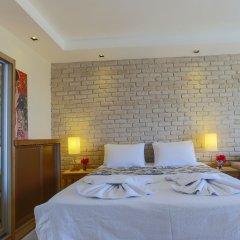 Saylam Suites Турция, Каш - 2 отзыва об отеле, цены и фото номеров - забронировать отель Saylam Suites онлайн комната для гостей фото 3