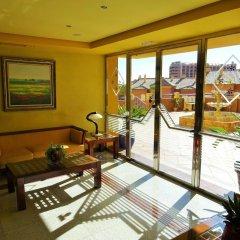 Vistamar Hotel Apartamentos комната для гостей фото 3