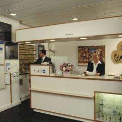 Hotel Ansgar фото 12