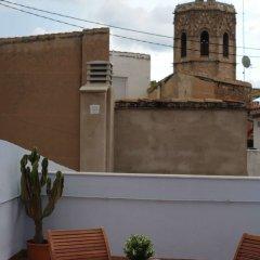 Отель Mon Suites San Nicolás Испания, Валенсия - отзывы, цены и фото номеров - забронировать отель Mon Suites San Nicolás онлайн фото 2