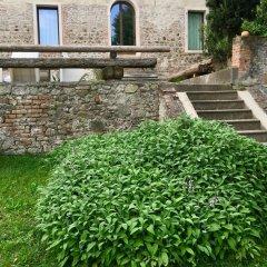 Отель Borgo Buzzaccarini Rocca di Castello Италия, Монселиче - отзывы, цены и фото номеров - забронировать отель Borgo Buzzaccarini Rocca di Castello онлайн фото 6