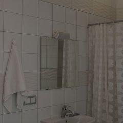 Мини-отель Грибоедов Хаус ванная