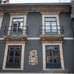 Отель Casa dos Loios by Shiadu фото 9