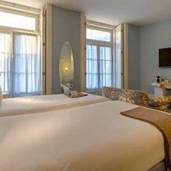 Отель Lx Boutique Hotel Португалия, Лиссабон - 1 отзыв об отеле, цены и фото номеров - забронировать отель Lx Boutique Hotel онлайн фото 11