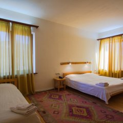 Hotel Mirhav комната для гостей фото 2