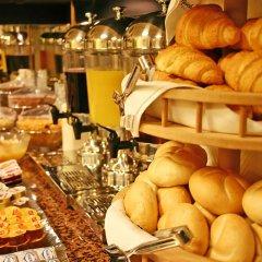 Отель Star am Dom Superior Германия, Кёльн - 11 отзывов об отеле, цены и фото номеров - забронировать отель Star am Dom Superior онлайн питание фото 2