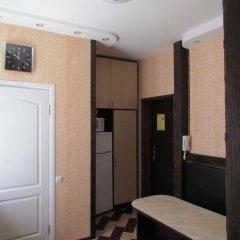 Гостиница Na Bukovinskoy Guest House Харьков удобства в номере