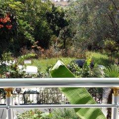 Kumbag Green Garden Pansiyon Турция, Текирдаг - отзывы, цены и фото номеров - забронировать отель Kumbag Green Garden Pansiyon онлайн фото 12