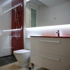 Отель 107246 - Villa in O Grove Эль-Грове фото 5