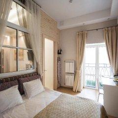 Гостиница Невский Форум 4* Стандартный номер с двуспальной кроватью фото 3