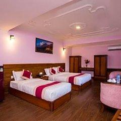 Отель Blue Horizon Непал, Катманду - отзывы, цены и фото номеров - забронировать отель Blue Horizon онлайн фото 19
