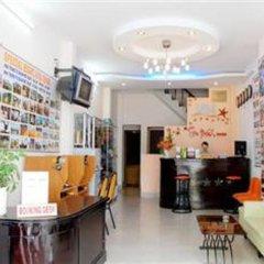 Отель Starfish Hotel Nha Trang Вьетнам, Нячанг - отзывы, цены и фото номеров - забронировать отель Starfish Hotel Nha Trang онлайн фото 6
