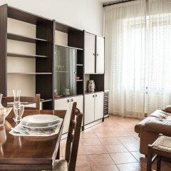 Отель Cavour's Studio Италия, Маргера - отзывы, цены и фото номеров - забронировать отель Cavour's Studio онлайн комната для гостей фото 3