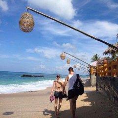 Отель Prukrom Guesthouse Ланта пляж фото 2